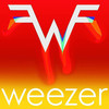 Weezer, The Met Philadelphia, Philadelphia