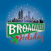 Broadway Holiday, Fox Theatre, Detroit