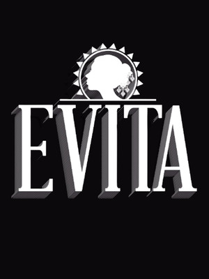 Evita, Tulsa Performing Arts Center Liddy Doenges Theatre, Tulsa