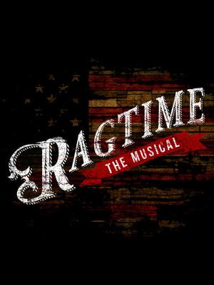 Ragtime at John H. Williams Theatre