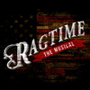 Ragtime, John H Williams Theatre, Tulsa