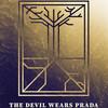 The Devil Wears Prada, The Underground Charlotte, Charlotte