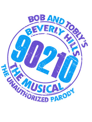 90210! The Musical at Broadway Playhouse