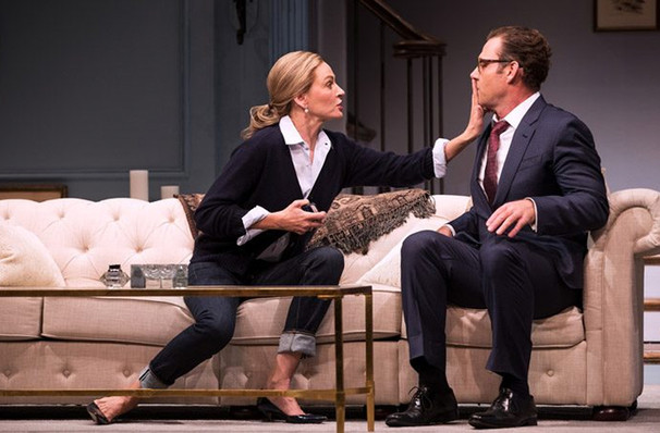 Uma Thurman's Broadway debut pushed back