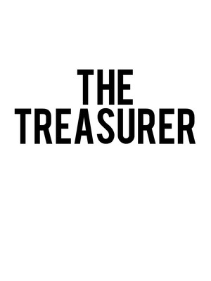 The Treasurer at Peter Jay Sharp Theater