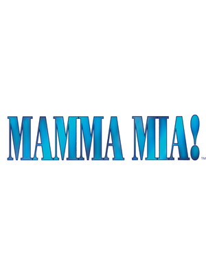 Mamma Mia! at Dolores Winningstad Theatre