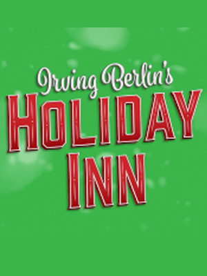 Holiday Inn at 5th Avenue Theatre