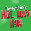 Holiday Inn, 5th Avenue Theatre, Seattle