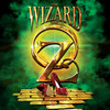 The Wizard of Oz, Saenger Theatre, New Orleans