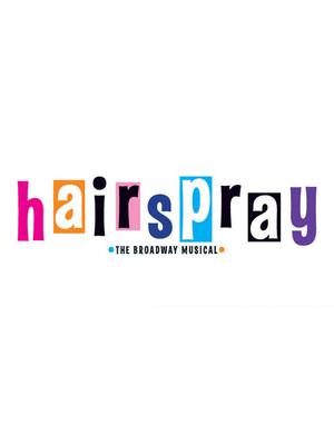 Hairspray at Laguna Playhouse