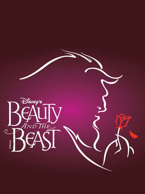 Beauty and the Beast, Woodminster Amphitheatre, San Francisco