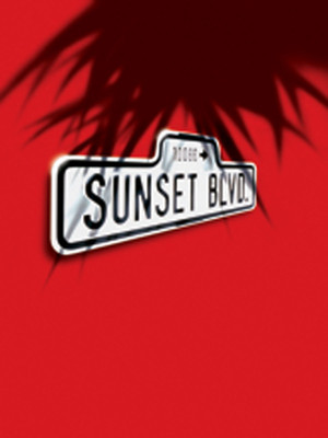 Sunset Boulevard at Moonlight Amphitheatre