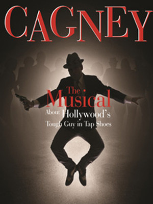 Cagney at Main Stage Theatre