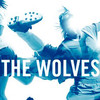 The Wolves, Mitzi E Newhouse Theater, New York