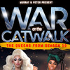 War on the Catwalk, Plaza Theatre, Orlando