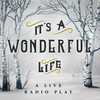 Its a Wonderful Life, Walnut Street Independance Studio 3, Philadelphia
