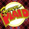 Forever Plaid, Casino Avalon Ballroom, Niagara Falls