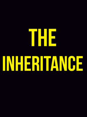 The Inheritance at Young Vic