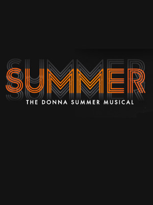 Summer The Donna Summer Musical, Mandell Weiss Theater, San Diego