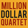 Million Dollar Quartet, Phoenix Theatre, Phoenix