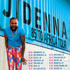 Jidenna, House of Blues, Houston