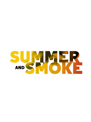 Summer and Smoke at Almeida Theatre