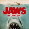 San Antonio Symphony Jaws in Concert, Majestic Theatre, San Antonio