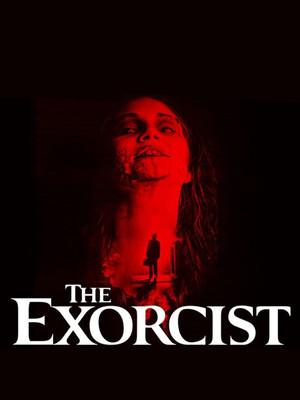 The Exorcist, Phoenix Theatre, London