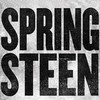 Springsteen on Broadway, Walter Kerr Theater, New York