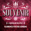 Souvenir A Fantasia of Florence Foster Jenkins, Walnut Street Theatre, Philadelphia