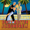 Dirty Rotten Scoundrels, Jennie T Anderson Theatre, Atlanta