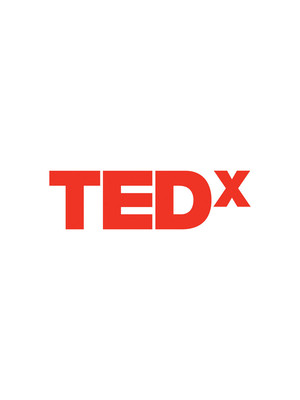 Tedx, Indiana University Auditorium, Bloomington