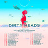 Dirty Heads, Idaho Center Amphitheater, Boise