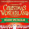 A Christmas Holiday Spectacular, Grand 1894 Opera House, Galveston