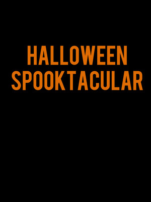 San Antonio Symphony - Halloween Spooktacular at Majestic Theatre