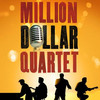 Million Dollar Quartet, Panasonic Theatre, Toronto