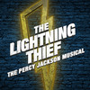 The Lightning Thief The Percy Jackson Musical, Pioneer Center Auditorium, Reno