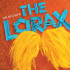 The Lorax, Royal Alexandra Theatre, Toronto