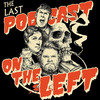 Last Podcast On The Left, The Pageant, St. Louis