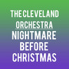 The Cleveland Orchestra Nightmare Before Christmas, Severance Hall, Cleveland