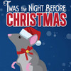 Twas The Night Before Christmas, Broadway Playhouse, Chicago