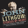 John Lithgow Stories by Heart, American Airlines Theater, New York