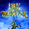 Jack and the Beanstalk, Lyric Hammersmith, London
