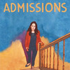 Admissions, Mitzi E Newhouse Theater, New York