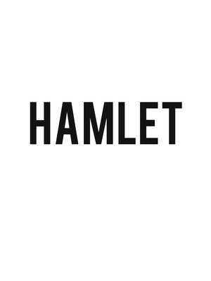 Hamlet, ACT Geary Theatre, San Francisco