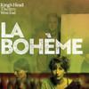 La Boheme, Trafalgar Studios 2, London