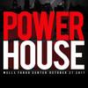 Powerhouse Travis Scott Migos and Rick Ross, Wells Fargo Center, Philadelphia