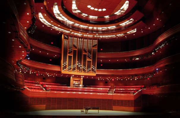 Philadelphia Symphony Orchestra Dvorak Mozart and Tchaikovsky, Verizon Hall, Philadelphia