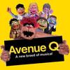 Avenue Q, Lower Ossington Theatre Mainstage, Toronto