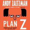 Andy Zaltzman, Punch Line, Philadelphia